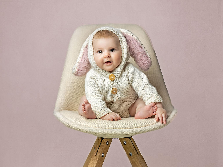 Baby Specialangebot 2O20 Ostern