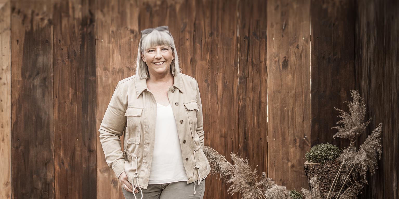 Doris Dörfler-Asmus, Fotostudio LICHT/BLICK Pegnitz