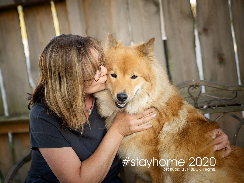 #stayhome,2020,Buchau,Erinnerungen schaffen