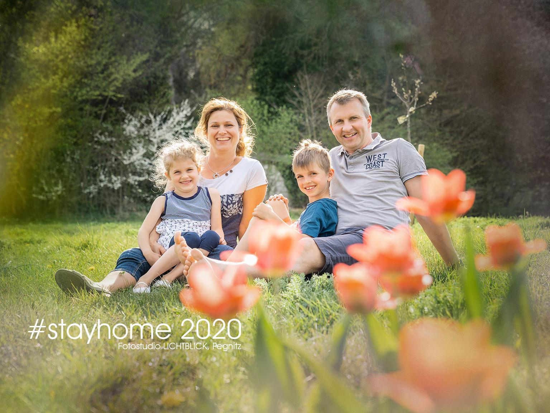 #stayhome,pegnitz,2020,Erinnerungsfoto